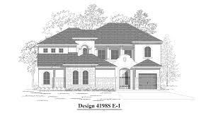 kickerillo floor plans perry homes sugar land tx communities u0026 homes for sale newhomesource