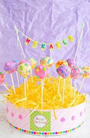 Halloween Cake Pops Pinterest by Best 25 Cake Pop Stands Ideas On Pinterest Cake Pop Displays