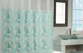 Fabric Stall Shower Curtain Shower Delight Perfect Colorful Fabric Shower Curtains