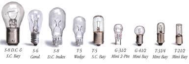small incandescent light bulb sl lighting inc