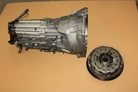 wann zahnriemenwechsel lexus rx 400h schaltgetriebe bmw 330xd gs6x53dz tjgj 23007581728 bj 2011 auto