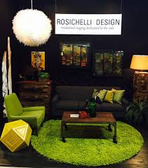 Home Design Facebook Rosichelli Design Home Facebook