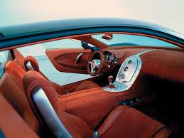bugatti interior bugatti eb 16 4 veyron study interior 1280x960