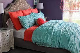 White Down Comforter Set Bedroom Wonderful White Comforter Twin Cheap Comforter Sets