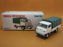 what tomica u0027s are still made in japan