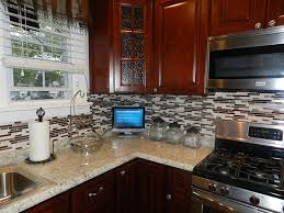 Buying Kitchen Cabinets Online Best 20 Cabinets Online Ideas On Pinterest How Long Is Summer