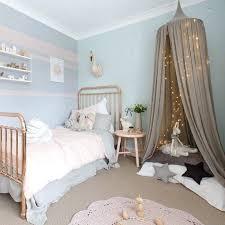 deco pour chambre bébé deco pour chambre bebe fille chambre d enfant deco bebe confort