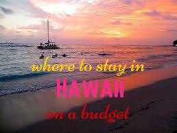 Hawaii Travel Wifi images Backpacking hawaii where to stay in hawaii on a budget indiana jo jpg