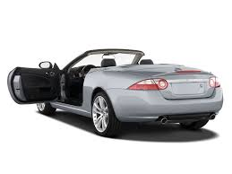 xe lexus bi n gi 2008 jaguar xk series reviews and rating motor trend