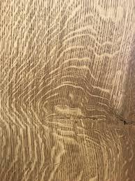 white oak graf brothers flooring