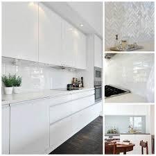 Splashback Ideas For Kitchens Kitchen Best Splashback Ideas For White Kitchens Photos Kitchen