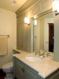 guest bathroom design ideas extraordinary guest bathroom remodel magnificent furniture