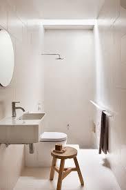 decor trend wooden bathroom stool my paradissi