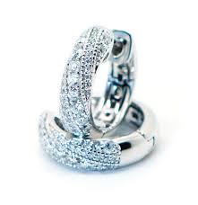 diamond earrings nz earrings gold and silver online nz