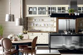European Kitchens Designs European Kitchen Design Ideas European Kitchen Cabinets