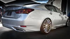 lexus gs 350 f sport options lexus gs 350 delivers ideal blend of luxury sport and alluring