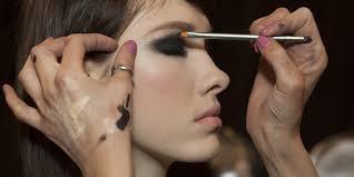 makeup courses makeup courses samala robinson academy samala robinson academy