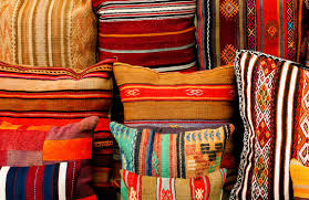 top 10 places to shop in istanbul dk eyewitness travel