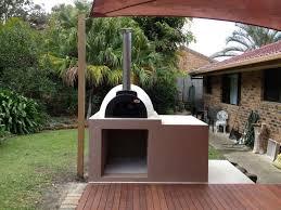 outdoor kitchens design outdoor kitchen designs with pizza oven 109 best outdoor kitchens