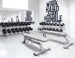 motivational wall murals for your gym eazywallz do you need your walls to scream some motivation let us help you boost your wall art with awesome wall mural quotes that can inspire anyone who walks by