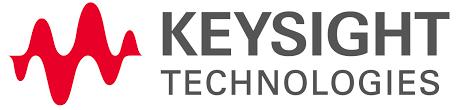 pattern generator keysight keysight agilent 81110a pulse pattern generator mainframe avalon