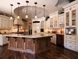 cabinet ikea kitchen cupboards kitchen cabinets ikea ikea