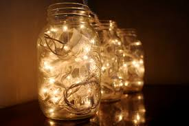 nice design mason jar christmas lights 43 crafts fun diy holiday