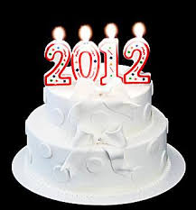New Year S Cake Decorating Ideas by New Year U0027s Eve Cake Or Cupcake Ideas
