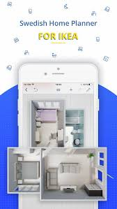 Ikea Floor Plans Swedish Home Planner For Ikea On The App Store