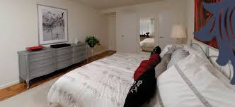1 bedroom apartments dc chic bedroom on 1 bedroom apartments dc barrowdems