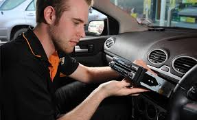 How Much To Install An Aux Port In Car Help U0026 Advice Halfords Car Audio Fitting U0026 Installation Service