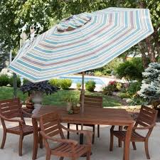Discount Patio Umbrellas 373 Best Best Patio Umbrellas Store Images On Pinterest