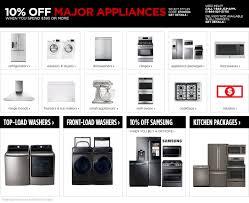 appliance store best appliances online jcpenney zonea