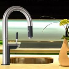 Graff Kitchen Faucet Graff Best Graff Bathroom Kitchen Faucets Accesories Prices