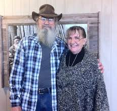 did you see duck dynasty uncle si of duck dynasty 5 fast facts you need to know heavy com