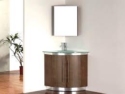 corner bathroom vanities ideas luxury design arresting vanity corner bathroom vanities ideas luxury design arresting vanity