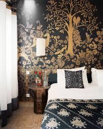 86 best wallpaper images on pinterest design room wallpaper and