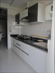evier cuisine bricoman credence bricoman bricoman meuble salle de bain stunning meuble de