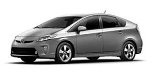 2012 toyota prius in 2012 toyota prius pricing specs reviews j d power cars