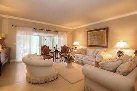 livingroom theater boca 6253 graycliff dr a for sale boca raton fl trulia