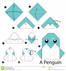 origami best origami instructions ideas on origami paper origami