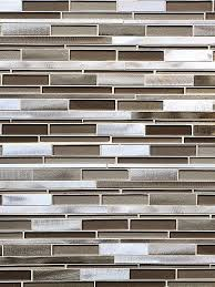 best 25 mosaic backsplash ideas on pinterest mosaic kitchen