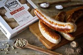 sausage of the month club sausage of the month club olympia provisions
