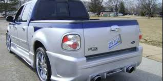 all ford f150 ford f150 supercrew cab view all ford f150 supercrew cab at