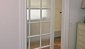 exterior door flashing image collections doors design ideas