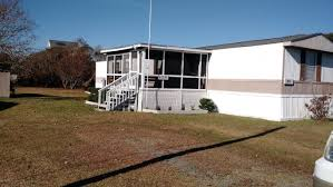 205 knollwood drive mls 100039164 atlantic beach homes for