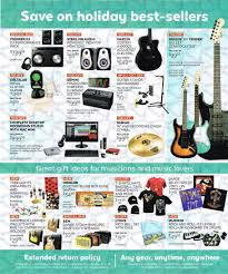 radio shack thanksgiving sale guitar center black friday 2016
