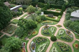 Largest Botanical Garden by 11 Gorgeous Botanical Gardens To Visit Across Canada This Summer