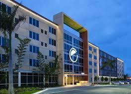 Comfort Inn Miami Airport Hotel Element Miami International Airport Fl Booking Com