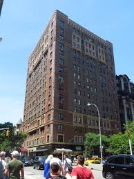 71 Broadway Apartments In Financial District 71 Broadway by Walking Manhattan